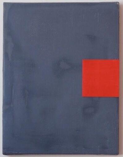 Cris Gianakos, 'Abracadabra', 2009