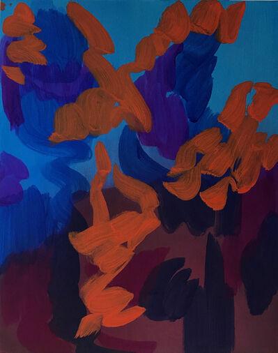 Evi Vingerling, 'Untitled', 2020