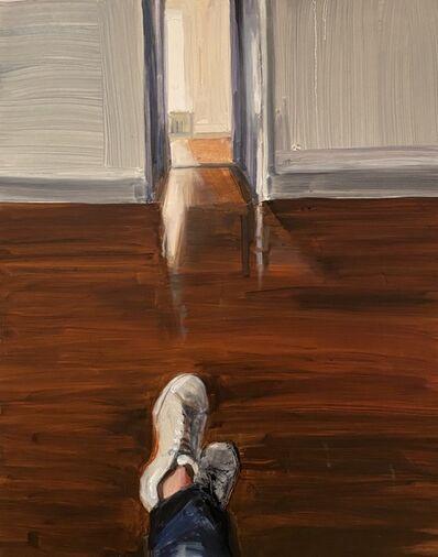 Kristin Osterberg, 'The Apartment', 2020