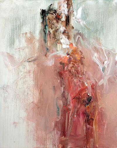 Chen Ping, 'Soul Body 2', 2010
