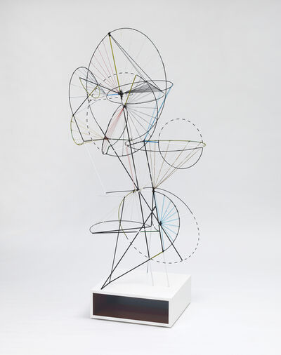 Matthias Bitzer, 'Untitled', 2014-2017