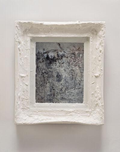 Liu Wei 刘炜, '小骷髅', 2010