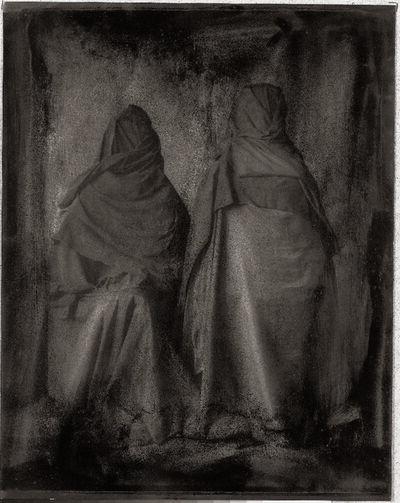 Jean-Michel Fauquet, 'Untitled '
