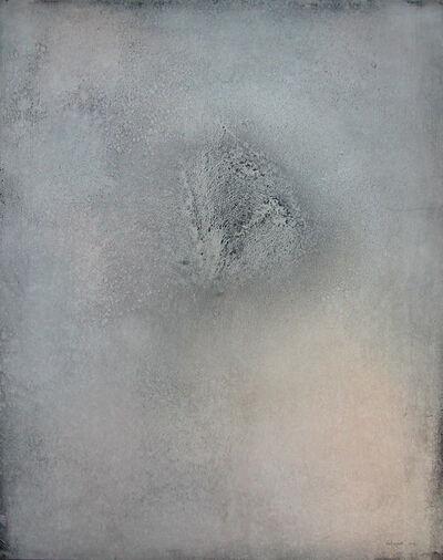 "Theo Bennes, '""Wording""', 1963"