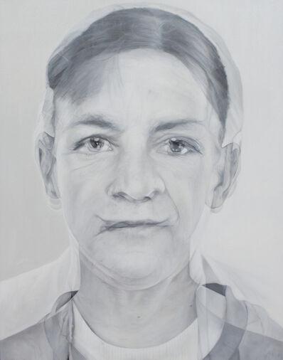 Francisco Peró, 'Los Posibles IV', 2016