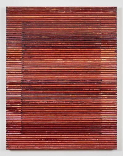 Tim Youd, 'Untitled', 2015