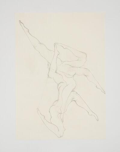 Rachel Kneebone, 'Glyndebourne X', 2016