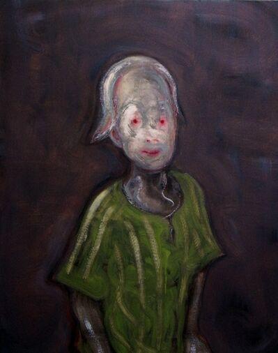 Toshiyuki Konishi, 'Untitled', 2009