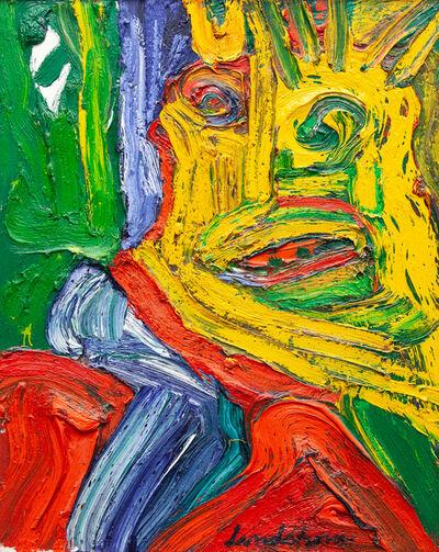 Bengt Lindström, 'Untitled', 1925-2008