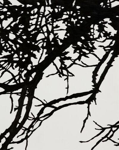 Meghan Gerety, 'Study (02)', 2009