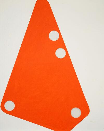 Tilman, 'Z336-45.11 Untitled', 2011