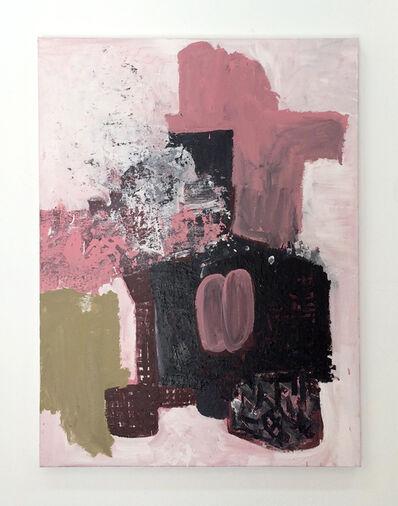 Kottie Paloma, 'Echo Park', 2016