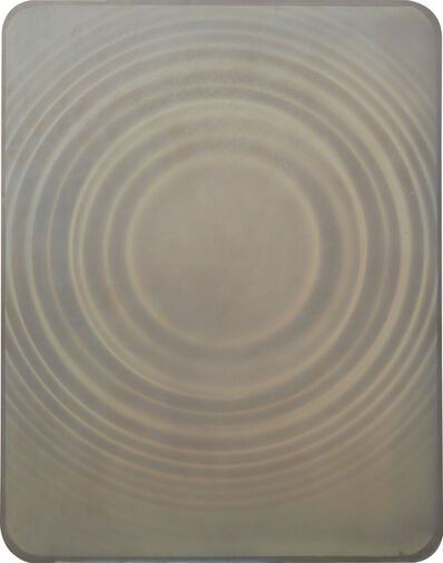 Adam Fuss, 'Ark', 2004