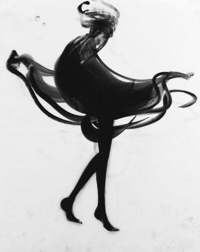 Cathy Daley, 'Untitled 987', 2015