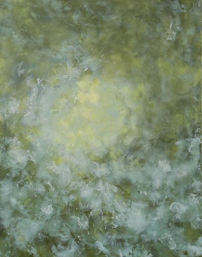 Betsy Eby, 'Multiverse', 2017