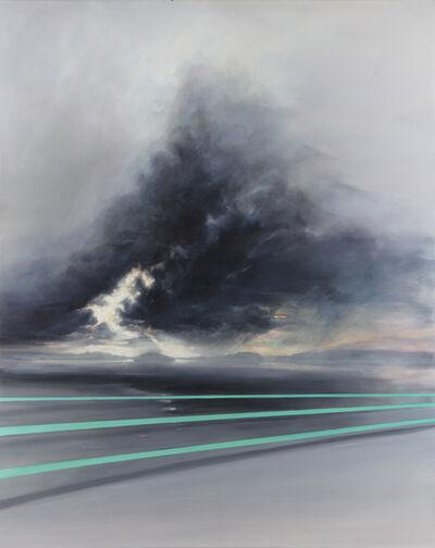 Ville Löppönen, 'Heresy II', 2016