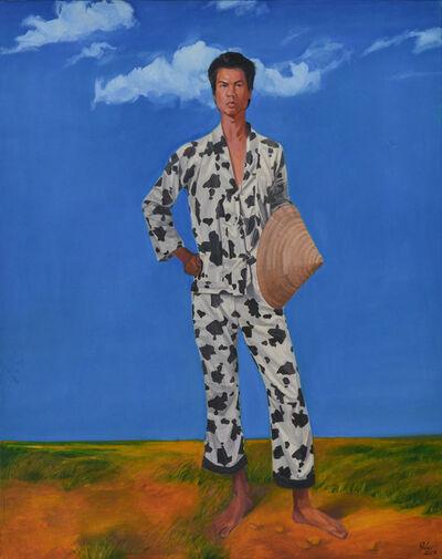 Nguyen Van Phuc, 'Emagination', 2007
