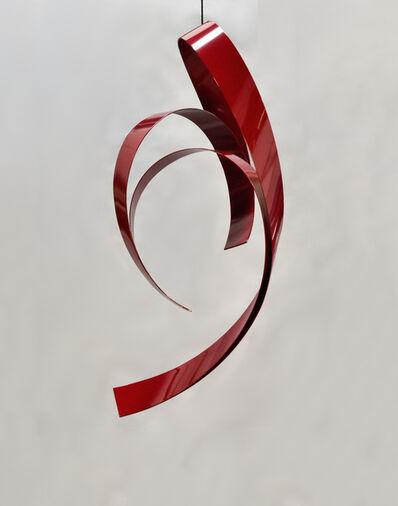 Damon Hyldreth, 'Knot #64R'