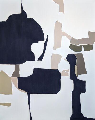 Holly Addi, 'Mirabelle', 2019