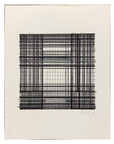 Joan Witek, 'D-243', 2006