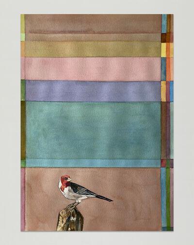 Efrain Almeida, 'Paisagem Moderna', 2020