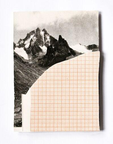 Marjolijn De Wit, 'Untitled (MDW032)', 2015