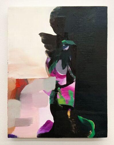 Marisa Takal, 'Wax Ribbon', 2019