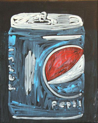 Rade Petrasevic, 'Untitled', 2019