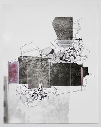 Aki Lumi, 'Architectural Nature No.12', 2016