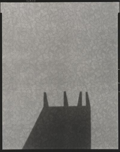 Dawid, 'P-shadows, # 2714', 1987