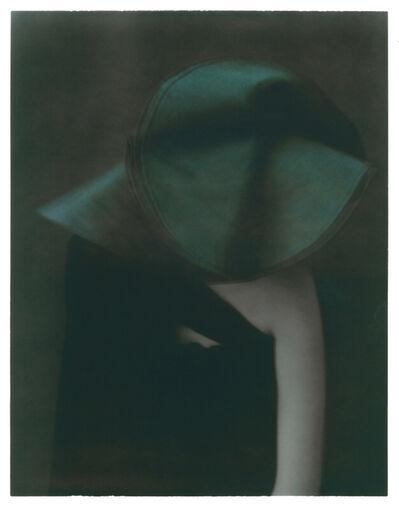 Sarah Moon, 'Anonyme', 2013