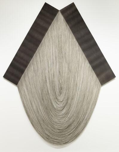 Ko Kirk Yamahira, 'Untitled', 2018