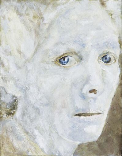 Kristen Garneau, 'Miss Havisham'