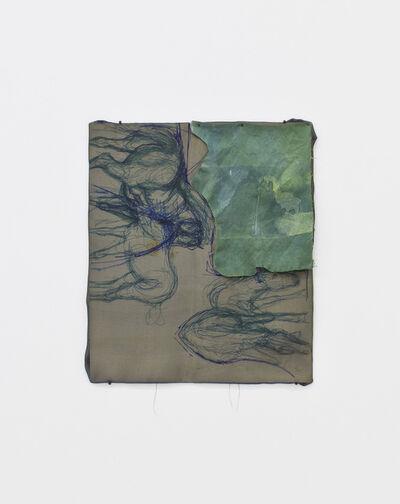 J. Parker Valentine, 'Untitled', 1980