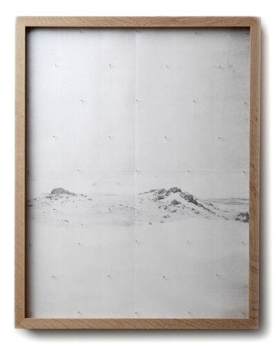 Adam Jeppesen, 'Untitled 2239', 2011