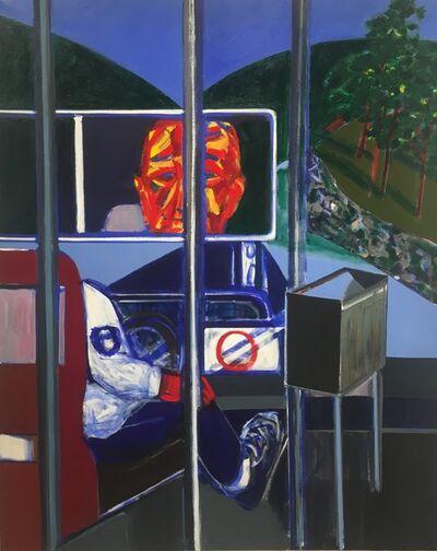 Suh Yongsun, 'From Beijing', 2010
