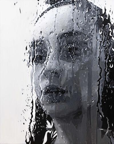 Clément Verdière, 'Les souvenirs', 2019