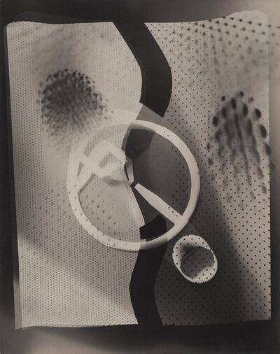 László Moholy-Nagy, 'Untitled'