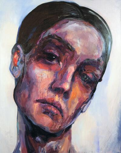 Ilya Sprindzhuk, 'Nocturnal', 2019