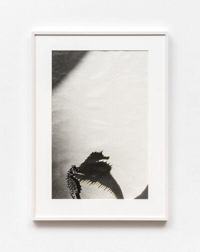 Birgit Jürgenssen, 'Untitled ', 1988/2003