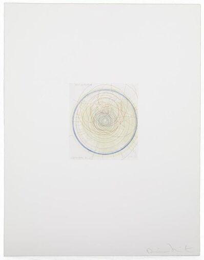 Damien Hirst, 'I Get Around', 2002