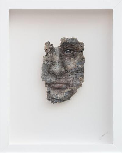 Jorge Rodríguez-Gerada, 'Benevolence #90', 2018