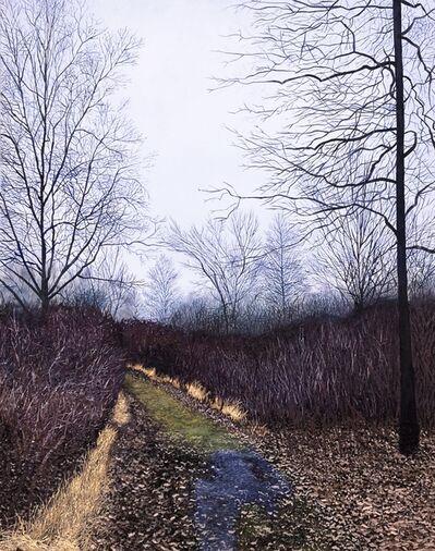 Caitlyn Chwatek, 'Untitled', 2020