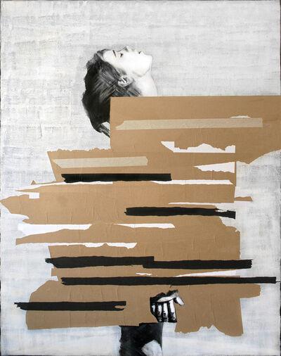 Brigitta Both, 'In Pieces', 2018
