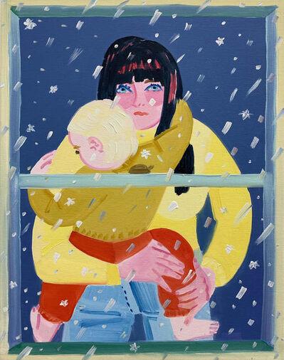 Madeline Donahue, 'Untitled', 2021