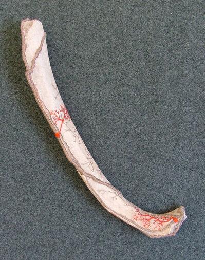 Eva Gerd, 'Untitled', 2008