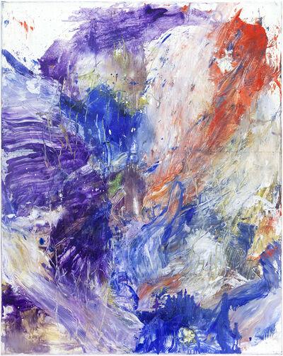 Hedwig Eberle, 'Untitled', 2015