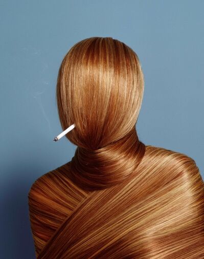 Hugh Kretschmer, 'Untitled ', 2015