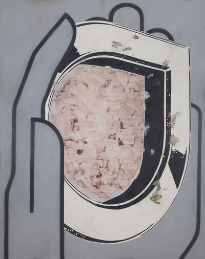 Anne Neukamp, 'Pépite', 2013
