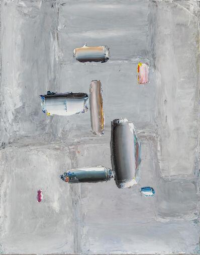 Anna Leonhardt, '4C', 2019